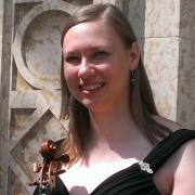Etelka - Online Piano Viola Violin Composition  teacher