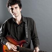 Jamie - Online Classical Guitar Electric Bass Electric Guitar Guitar  teacher