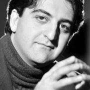 Farshid - Online Piano Composition  teacher