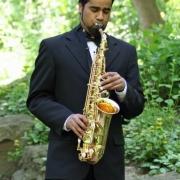 David - Online Voice Saxophone  teacher