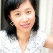 Karin - Online Piano  teacher