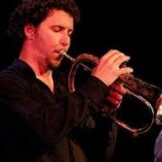 Kent - Online Trumpet  teacher