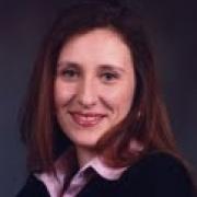 Linda - Online Flute Piccolo  teacher