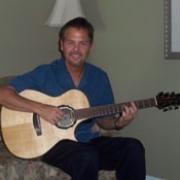 John  - Online Guitar  teacher