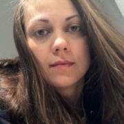 Yuliya - Online Piano  teacher