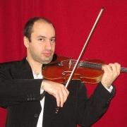 Yason - Online Piano Violin  teacher