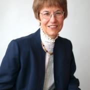 Elizabeth - Online Oboe  teacher