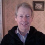 Richard - Online Baritone-Euphonium Trombone  teacher