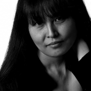 Miho - Online Piano Composition  teacher