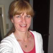 Ljiljana - Online Piano  teacher