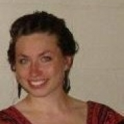 Julie - Online Flute Piccolo  teacher