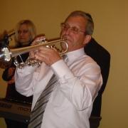 Michael  - Online Trumpet  teacher