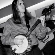 Devon - Online Banjo Electric Guitar Guitar  teacher