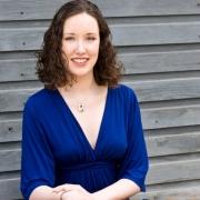 Katie - Online Marimba Percussions Vibraphone Xylophone  teacher