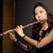 Jeong-won - Online Flute  teacher