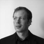 Christiaan - Online Piano Clarinet  teacher
