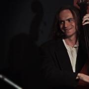 Kyle - Online Electric Bass Double Bass  teacher