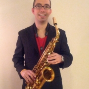 Juan - Online Clarinet Flute Saxophone  teacher