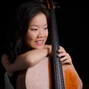 Zhou - Online Piano Cello  teacher