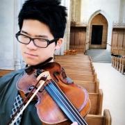 David - Online Piano Violin  teacher