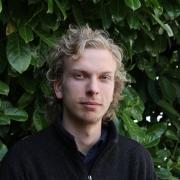 Matt - Online Piano  teacher