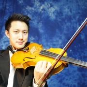Jeffrey - Online Mandolin Oboe Piano Viola Violin  teacher