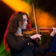 Alsu - Online Piano Violin  teacher