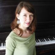 Karma - Online Piano  teacher