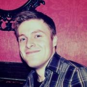 Tristan - Online Flute  teacher