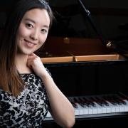Kathleen - Online Piano Composition  teacher