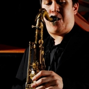 Michael - Online Saxophone  teacher