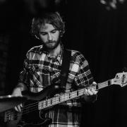Steven - Online Electric Bass Electric Guitar Guitar Double Bass Composition  teacher