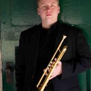Klaus - Online Trumpet  teacher