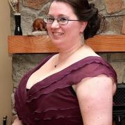 Colette - Online Clarinet Piano  teacher