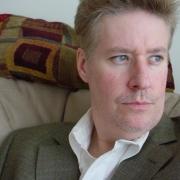 Brendan - Online Piano Composition Singer-Songwriter Voice  teacher