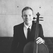 Benjamin - Online Trumpet Mandolin Piano Cello Violin  teacher