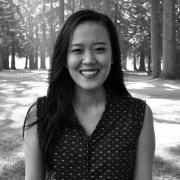 Eileen (Yun)  - Online Piano  teacher
