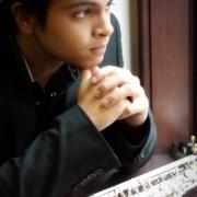 Chinley - Online Clarinet Flute Saxophone  teacher