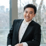 Edward - Online Piano  teacher