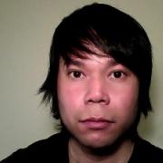 Marcus - Online Piano  teacher
