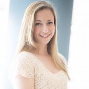 Kaylie - Online Flute Piccolo  teacher