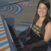 Youmi - Online Piano  teacher