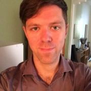 Geof - Online Electric Guitar Piano Composition  teacher