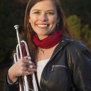 Anita - Online Baritone-Euphonium Composition French Horn Singer-Songwriter Trumpet Tuba Ukulele  teacher