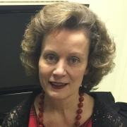 Claudia - Online Classical Guitar Guitar Ukulele  teacher
