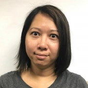 Po - Online Piano  teacher
