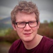 Chris - Online Piano Composition Singer-Songwriter Bass Clarinet Clarinet  teacher