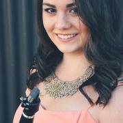 Sydney - Online Bass Clarinet Clarinet  teacher
