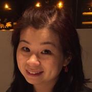 Shirley - Online Piano  teacher