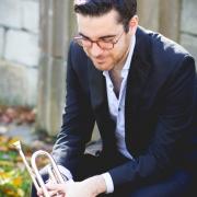 Dylan - Online Baritone-Euphonium Trumpet  teacher